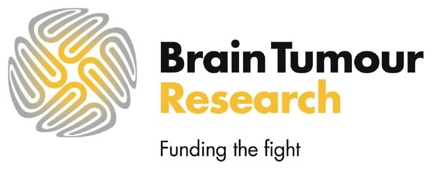 Brain Tumour Research LOGO_RGB  3474 x 1368 pix